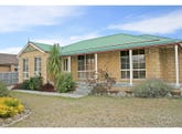 28 Sunvalley Drive, Old Beach, Tas 7017