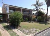 9 Kimpton Street, Stuarts Point, NSW 2441
