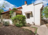 27/25 Best  Street, Wagga Wagga, NSW 2650