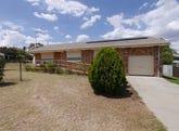 35 Watt Street, Cowra, NSW 2794