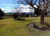 615 MUNDEROO OURNIE ROAD, Tumbarumba, NSW 2653
