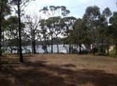 Lot 3/10 Grundy's Road Lunawanna, Bruny Island, Tas 7150