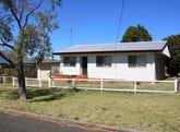 2 Canberra Street, Harristown, Qld 4350