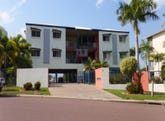 5/10 Brewery Place, Woolner, NT 0820