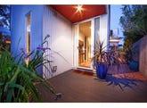 198B South Terrace, Fremantle, WA 6160