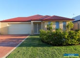 8 Hidcote Turn, Aubin Grove, WA 6164