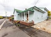 21  Lamont Street, Invermay, Tas 7248