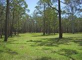 317B Little Forest Road, Milton, NSW 2538