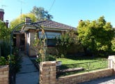 442 Macauley Street, Albury, NSW 2640