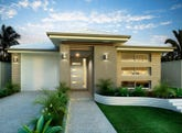 Lot 403 Parkview, North Lakes, Qld 4509