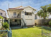 158 PRINCE EDWARD PDE, Scarborough, Qld 4020