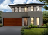 Lot 34 Withers Road, Kellyville, NSW 2155