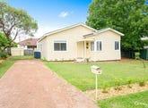 40  Lansdowne Street, Merrylands, NSW 2160