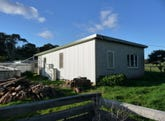 23 Prebbles Road, Copping, Tas 7174