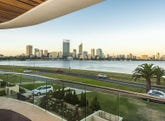 2/17 South Perth Esplanade, South Perth, WA 6151