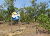 Lot 3920, Spirou Road, Dundee Beach, NT 0840