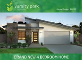 Lot 58 Springfield Drive, Norman Gardens, Qld 4701