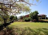 14  Trewhella Court, Petrie, Qld 4502