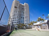 Unit 51/62 Marine Parade &#039;Points North&#039;, Coolangatta, Qld 4225