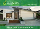 Lot 154 Diploma Street, Norman Gardens, Qld 4701