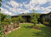 32 Highland Crescent, Wodonga, Vic 3690