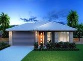 Lot 304 Lorikeet Dr, Calala, NSW 2340