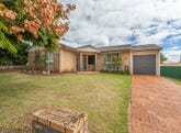 303 Mackenzie Street, Centenary Heights, Qld 4350