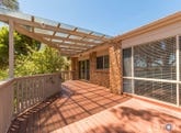 7/45 Barr Smith Avenue, Bonython, ACT 2905