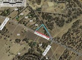 1 Dahwilly Rd, Deniliquin, NSW 2710