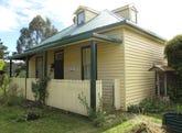 594 Rhyndaston Road, Rhyndaston, Tas 7120
