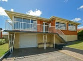 198 Oldaker Street, Devonport, Tas 7310