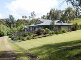 87 Kingston View Drive, Kingston, Tas 7050
