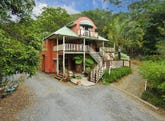 134 Piggabeen Road, Currumbin Valley, Qld 4223