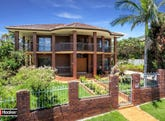 47 Kildare St, Carina Heights, Qld 4152