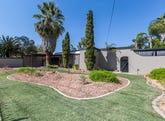 118 Bradshaw Drive, Alice Springs, NT 0870