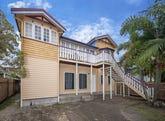 307 Lake Street, Cairns North, Qld 4870