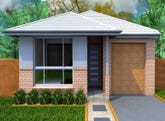 Lot 1356 Latona Crescent, Ropes Crossing, NSW 2760
