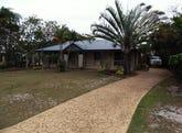 75 Tingira Close, Rainbow Beach, Qld 4581