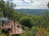 251 Guanaba Creek Road, Tamborine Mountain, Qld 4272