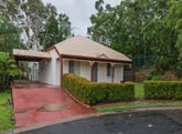 9 Wakelin Close, Gunn, NT 0832