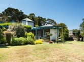 104 Camp Hill Rd, Somers, Vic 3927