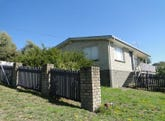 46 Bay Road, Midway Point, Tas 7171