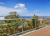 14 Short Street, Bonny Hills, NSW 2445