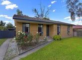 8 Wiltshire Crescent, Wodonga, Vic 3690