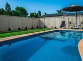 13  Hoac Court, Mulwala, NSW 2647