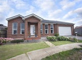 4 London Court, Kurunjang, Vic 3337
