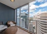 2201/70 Mary Street, Brisbane City, Qld 4000