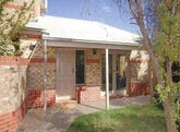 4/3A Hughes Avenue, Kensington, SA 5068