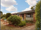 19 Gill Street, Lyneham, ACT 2602
