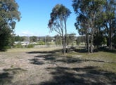 Lot 4 Connor Street, Stanthorpe, Qld 4380